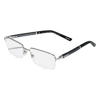 Glasögonram för män Chopard VCHB75560579 (ø 56 mm)