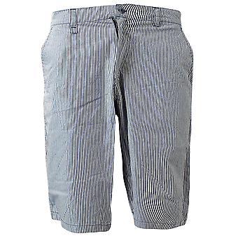 Nike 6.0 Skateboarding Mens Casual Pantaloni scurți alb negru 413232 451