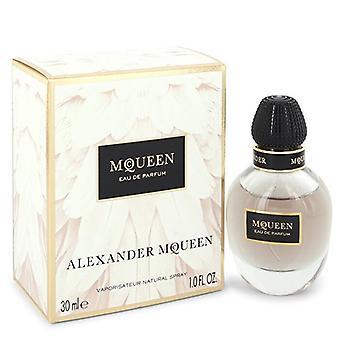 Alexander McQueen McQueen Eau De Parfum Spray 30ml/1oz