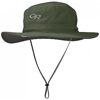 Outdoor Research Helios Sun Hat - Fatigue