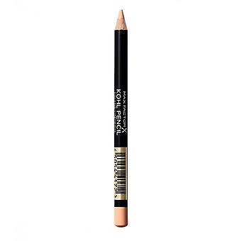 Max Factor Kohl Eyeliner Pencil