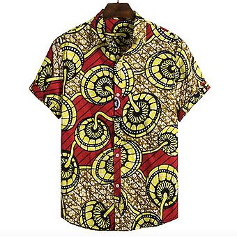 Maweisong الرجال و apos؛s قميص