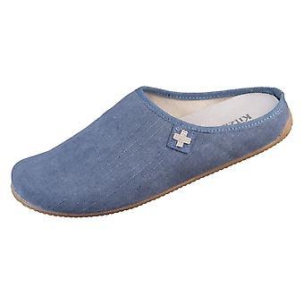 Living Kitzbühel 3726560 universal  women shoes