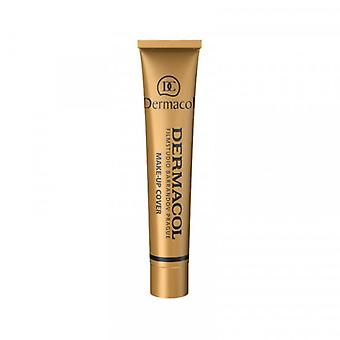 Dermacol  Highly Coating Makeup Concealer Make Up Cover
