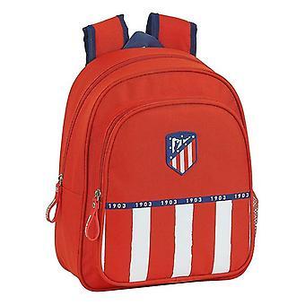 Child bag Atlético Madrid 20/21 Blue White Red