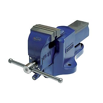 IRWIN Record No.23 Fitter Vice 115mm (4.1/2in) REC23