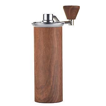 Ecocoffee Mini Portable Manual Coffee Bean Grinder