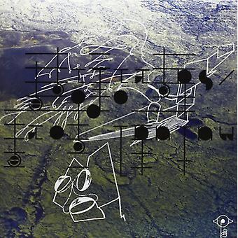 Bjork - Biophilia Remix Series VII [Vinyl] USA import