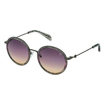Dames zonnebril Tous STO371-520568 (ø 52 mm)