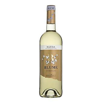 Witte wijn Blume (75 cl)