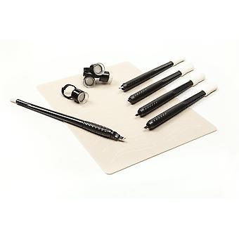Handverktyg & Övning Skins Kit | Överlev nedstängning [blandning]