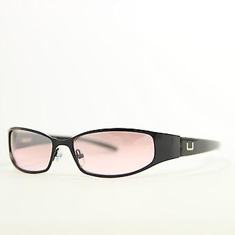 Ladies' solglasögon Adolfo Dominguez UA-15041-113