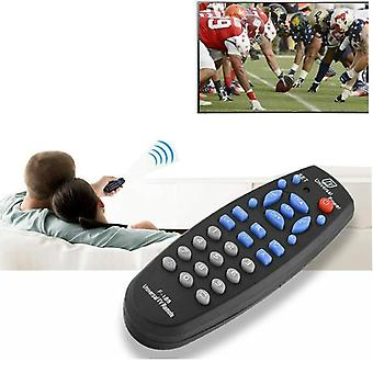 Universal Remote TV Control For All Devices Replacement Controller HD