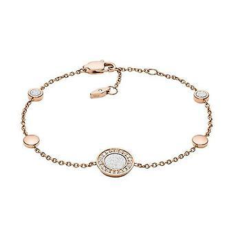 Fossil jewels bracelet jf03264791