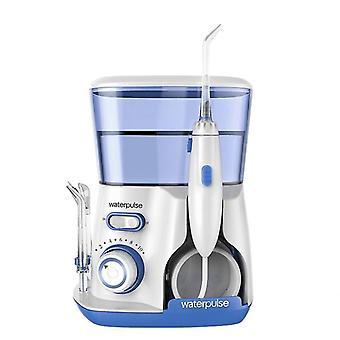 Waterpulse V300 Water Flosser, mouth shower