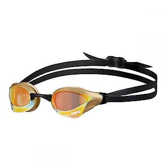 Arena Cobra Core Sveip Speil Svømmebriller