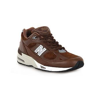 Neue Balance m991 lws Mode Sneakers