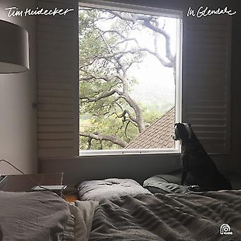 Tim Heidecker - In Glendale [CD] USA import