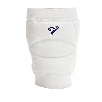 RUCANOR smash volleyball knee pads [white]