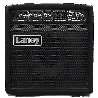 Laney AH40 Audiohub - 40w