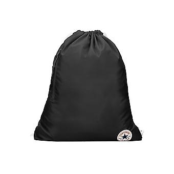 Converse Cinch 10003340-A03 Unisex backpack