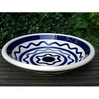Polievka tanier, 21,5 cm, tradícia 29-BSN 1035112
