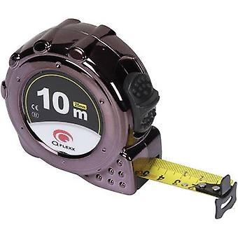 Velleman WM41999 WM41999 Tape measure 10 m