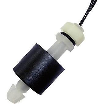 テ接続センサー VCS 08 フロート スイッチ 250 V AC 1 A 1 メーカー、1 ブレーカー IP65 1 pc(s)