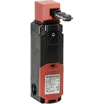 Bernstein AG SLK-M-UC-55-r0-a0-L0-0 bezpečnostní tlačítko 24 V DC/AC 5 samostatná IP67 1 PC (s)