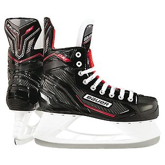 NSX Bauer patines junior