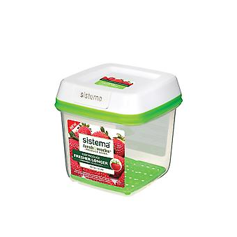 Sistema Freshworks Container, 1.5L