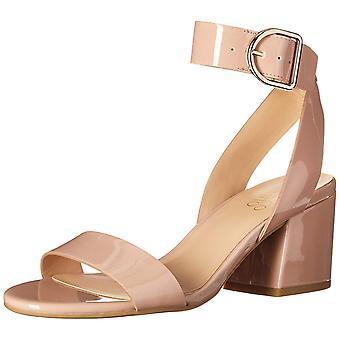 Franco Sarto Women's Marcy Heeled Sandal