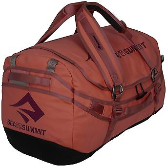 Sea to Summit Duffle Laukku