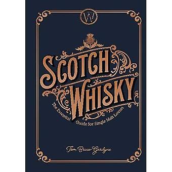 Whisky escocês