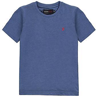 Farah Vintage Kinder Denny T Shirt