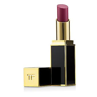 Tom Ford Lip Color satinato opaco-# 08 figa potere-3.3 g/0,11 once