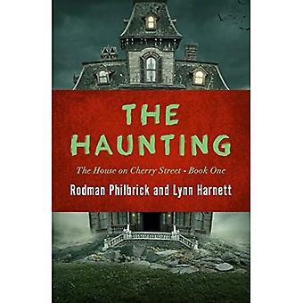 The Haunting (The House on� Cherry Street)