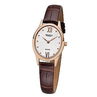 Women's Watch Regent - F-1082