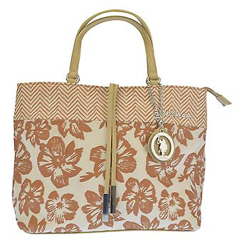U.S. Polo BAG002S702 handbag