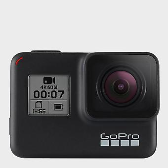 Nuovo Gopro Hero7 Action Camera nero