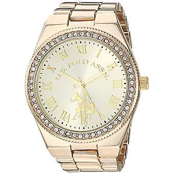U.S. Polo Assn. Donna Ref watch. USC40224