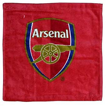 Arsenal FC kasvo liina