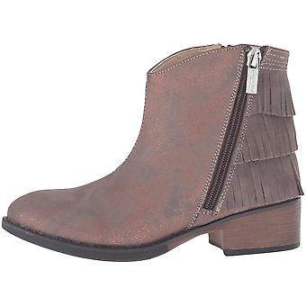Kenneth Cole REACTION Downtown Girl-K Western Boot