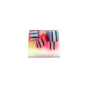 Bomb Cosmetics Soap - Candy Box