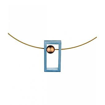 Clic Collier C125GOLD