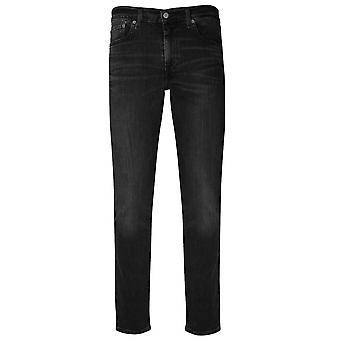 Levi's®  511ä‹¢ Grey Wash Comfort Jean