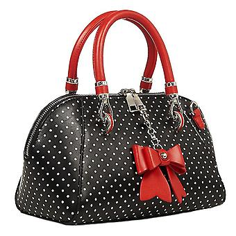 Banned Lady Layla Rose Bag