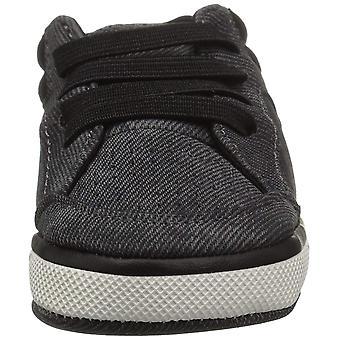 Baby Deer Kids' 02-4842 Sneaker