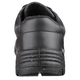 Centek Mens FS311C Composite S3 SRC Safety Shoes