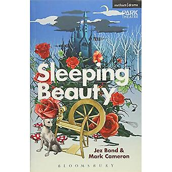 Sleeping Beauty (Modern Plays)